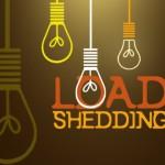 load-shedding.jpg