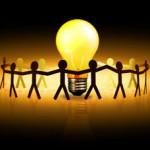 brainstorming-w-light-bulb.jpg