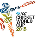 icc-cricket-world-cup.png